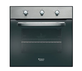 Hotpoint Ariston EHS 51 I X HA