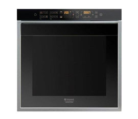 Hotpoint Ariston OK 89E D.20 X HA S